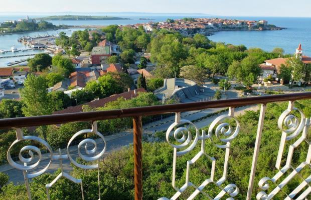 фотографии Villa Pashovi изображение №16