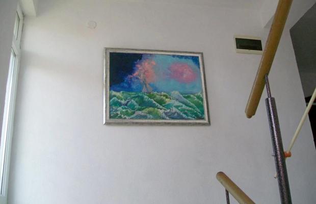 фотографии отеля Vesela (Весела) изображение №7