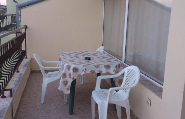 фотографии Villa Eos изображение №12