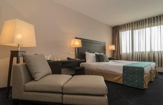 фото отеля Metropolitan (Метрополитан) изображение №29