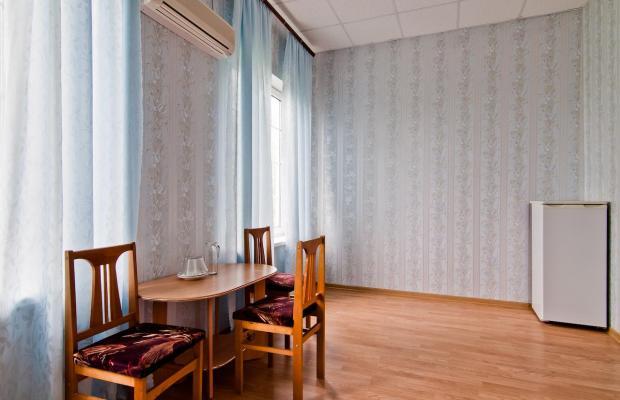 фото отеля Южная ночь (Yuzhnaya noch) изображение №25