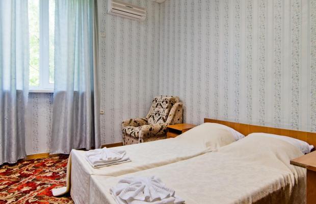 фото отеля Южная ночь (Yuzhnaya noch) изображение №21