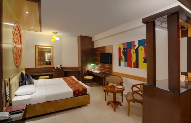 фото отеля Amar изображение №25