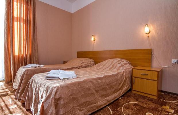 фото отеля Атлантида изображение №9