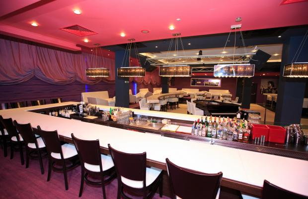 фотографии отеля Park Hotel Pirin изображение №83