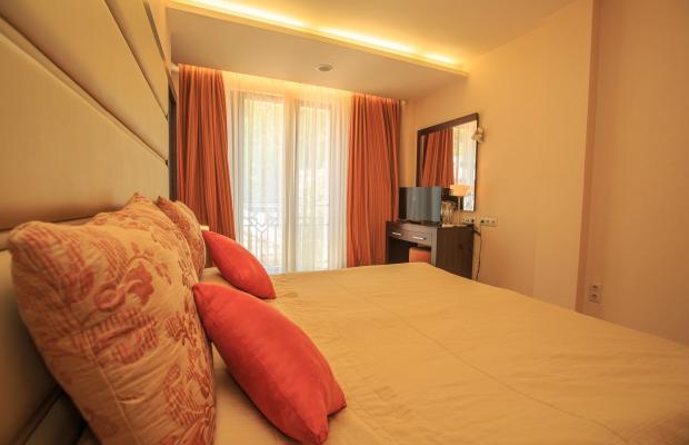 фото Park Hotel Pirin изображение №54