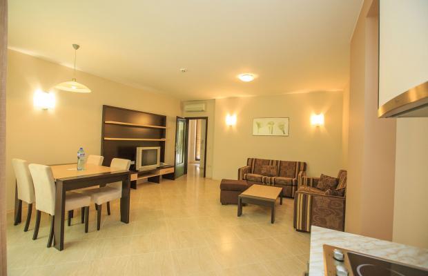 фото Park Hotel Pirin изображение №34