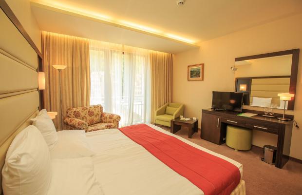 фото Park Hotel Pirin изображение №6