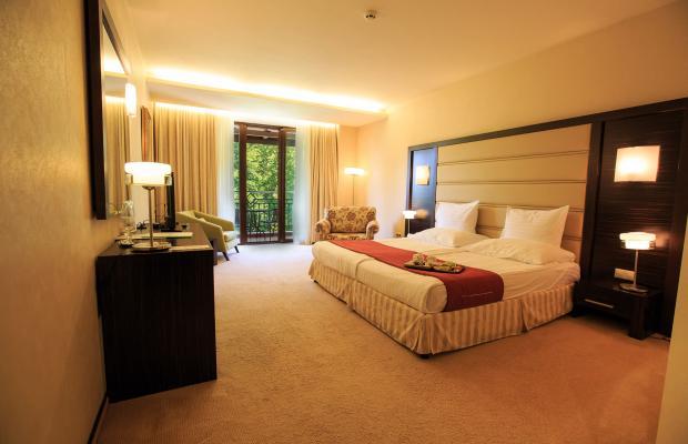 фото отеля Park Hotel Pirin изображение №5