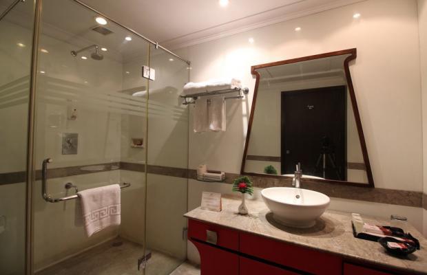 фотографии отеля Beverly изображение №15