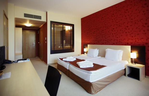 фото SevtoPolis Hotel Balneo & Spa изображение №30