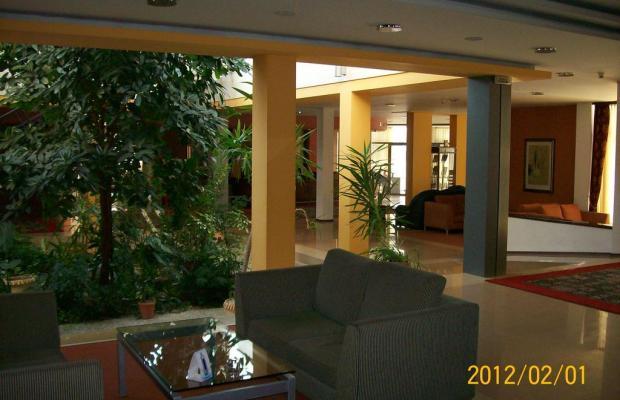 фото отеля Bankya Palace Spa Hotel изображение №5