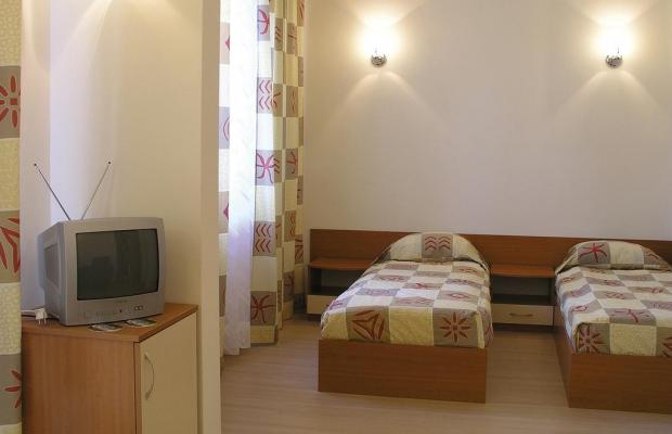 фото Drujba Hotel изображение №14