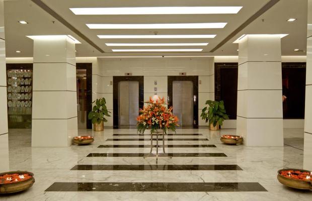 фото отеля Fortune Park JP Celestial изображение №17