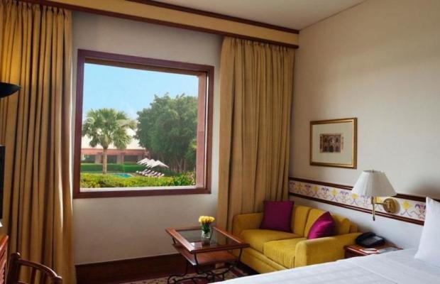 фотографии отеля Trident Agra изображение №55