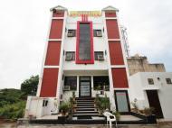 Hotel Anand Villa, 2*