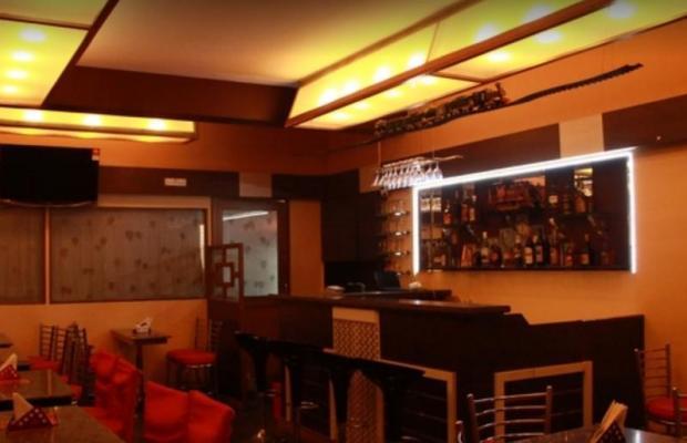 фотографии SRM Hotel (ex. Royal Southern) изображение №4