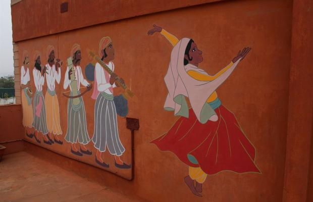 фото Jaipur Inn изображение №14