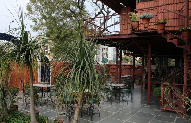 фотографии Jaipur Inn изображение №8