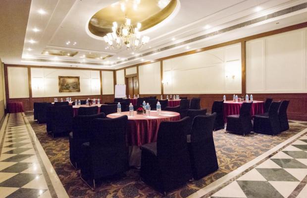 фото отеля Royal Orchid (ex. Royal Orchid Park Plaza) изображение №5