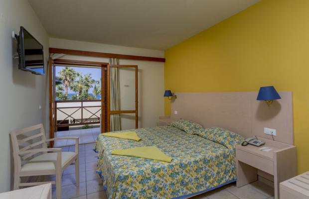 фото отеля Dessole Malia Beach изображение №53