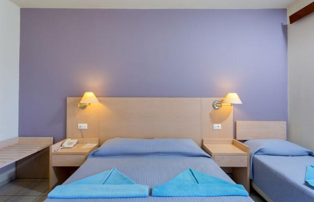 фото отеля Dessole Malia Beach изображение №29