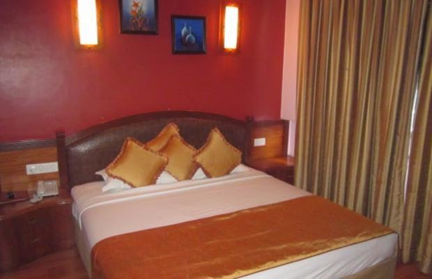 фото отеля The Bell Hotel & Convention Centre изображение №9