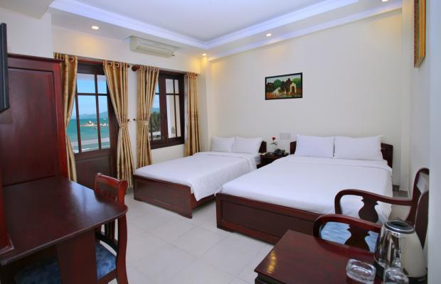 фото отеля Moonlight Hotel (ex. Аnh Hang Нotel) изображение №5