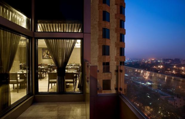 фото The Lalit New Delhi изображение №50