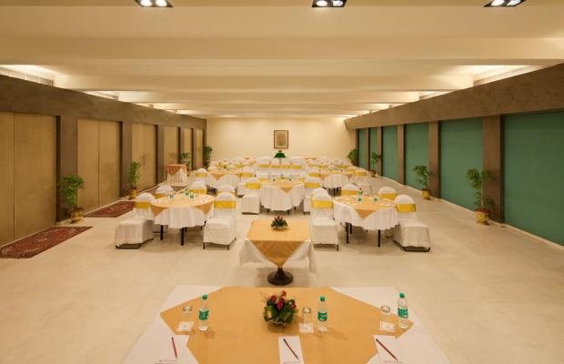 фото отеля Mansingh Jaipur изображение №21
