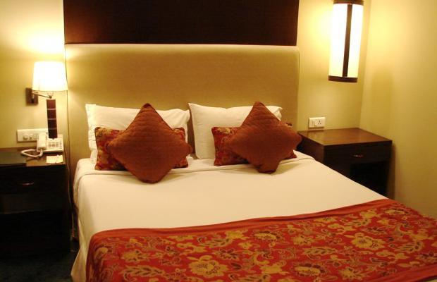 фото отеля Mansingh Palace Agra изображение №17
