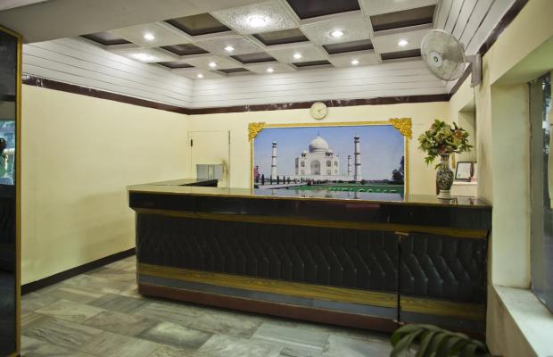 фото отеля Mayur Tourist Complex изображение №5