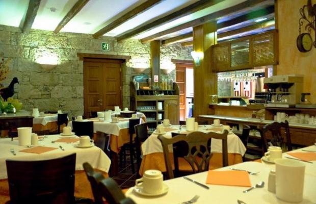 фотографии Hotel Rural Fonda de la Tea изображение №36