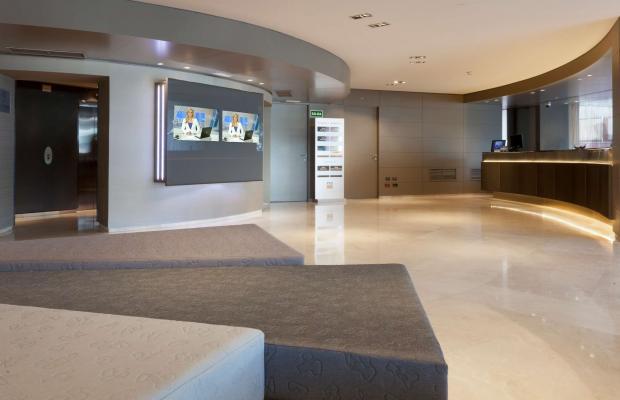 фото AC Hotel Gran Canaria изображение №42