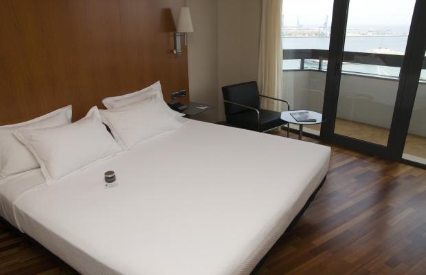 фотографии отеля AC Hotel Gran Canaria изображение №39