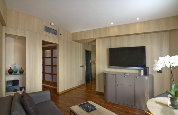 фото отеля AC Hotel Gran Canaria изображение №33