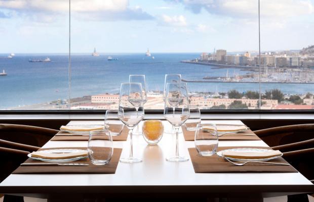 фото AC Hotel Gran Canaria изображение №14