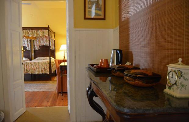 фотографии Finca Las Longueras Hotel Rural изображение №84