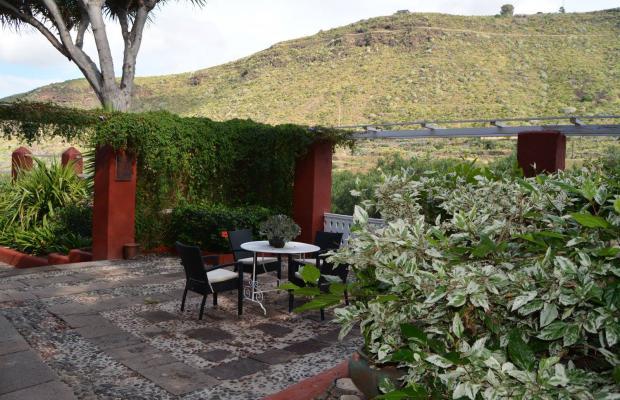 фотографии Finca Las Longueras Hotel Rural изображение №64