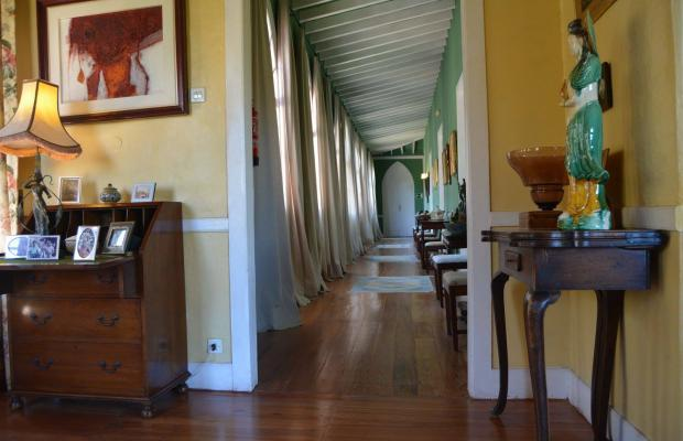 фотографии отеля Finca Las Longueras Hotel Rural изображение №43