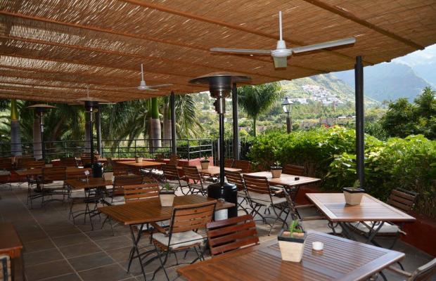 фотографии отеля Finca Las Longueras Hotel Rural изображение №35
