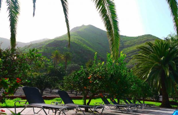 фотографии Finca Las Longueras Hotel Rural изображение №16