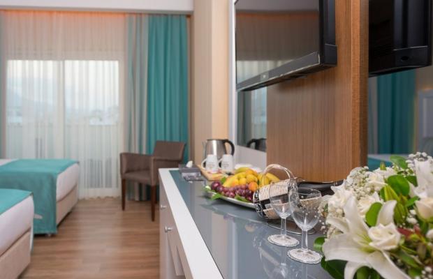 фотографии Asia Beach Resort & Spa изображение №40