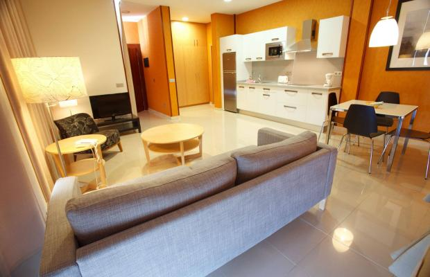 фото отеля Altamadores изображение №45