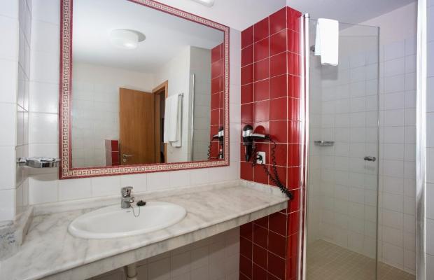фото отеля Altamadores изображение №37