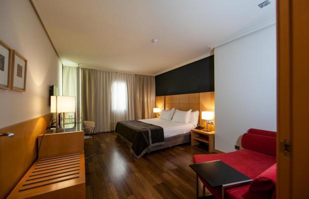 фото отеля Silken 7 Coronas изображение №5