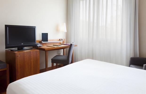фото отеля AC Ciudad de Pamplona изображение №49