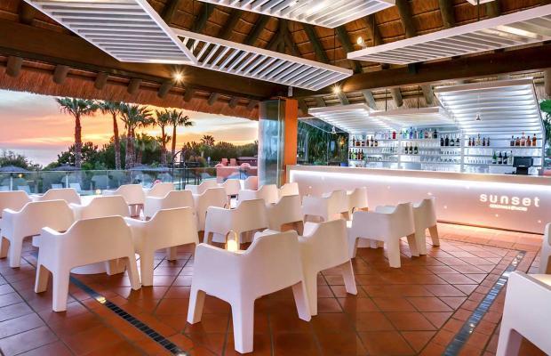 фото отеля Royal Hideaway Sancti Petri (ex. Barcelo Sancti Petri Spa Resort) изображение №73