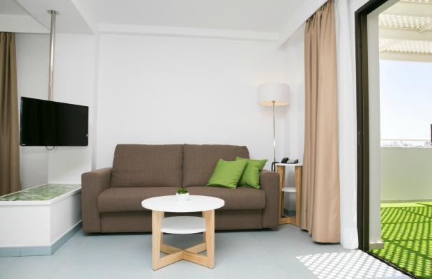 фотографии отеля THe Anamar Suites изображение №15