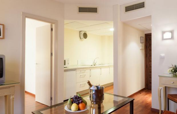 фото отеля Murillo Apartments изображение №9